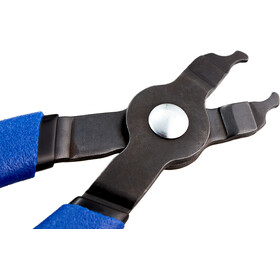 Park Tool MLP-1.2 Kettenschloss-Zange